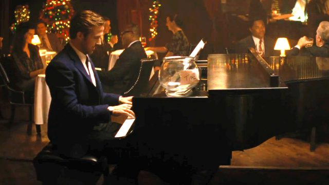 LaLaLand_critique-640x360