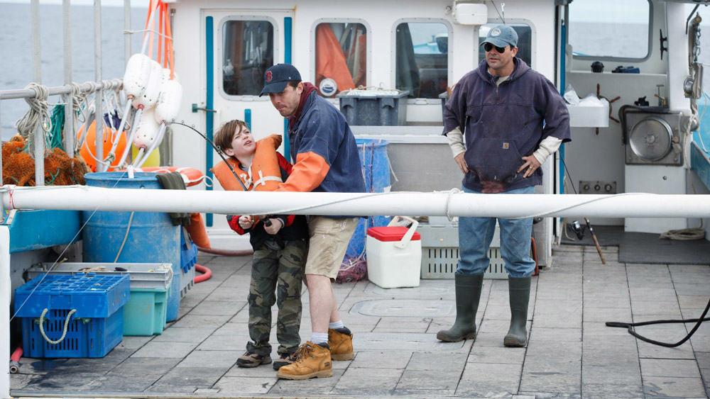 manchester-sea-2