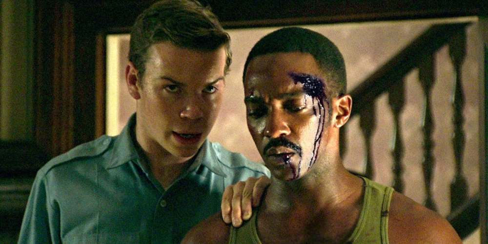 Will-Poulter-and-Anthony-Mackie-in-Detroit