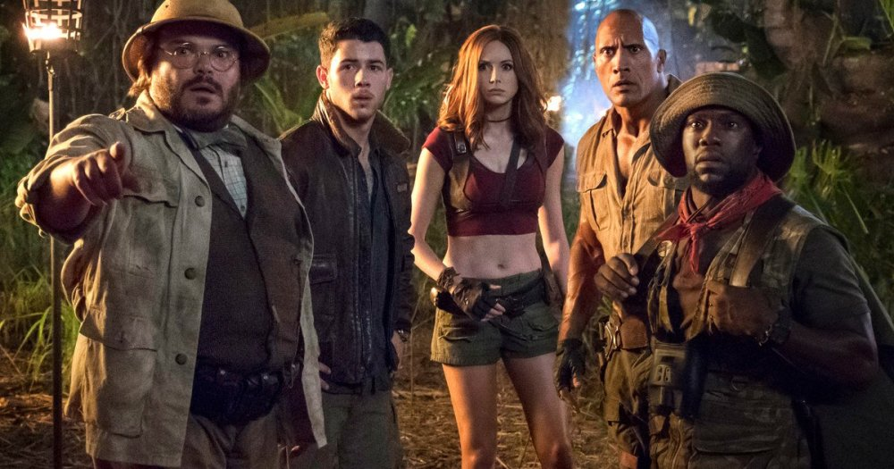 Jumanji-Welcome-To-Jungle-Early-Reviews.jpg